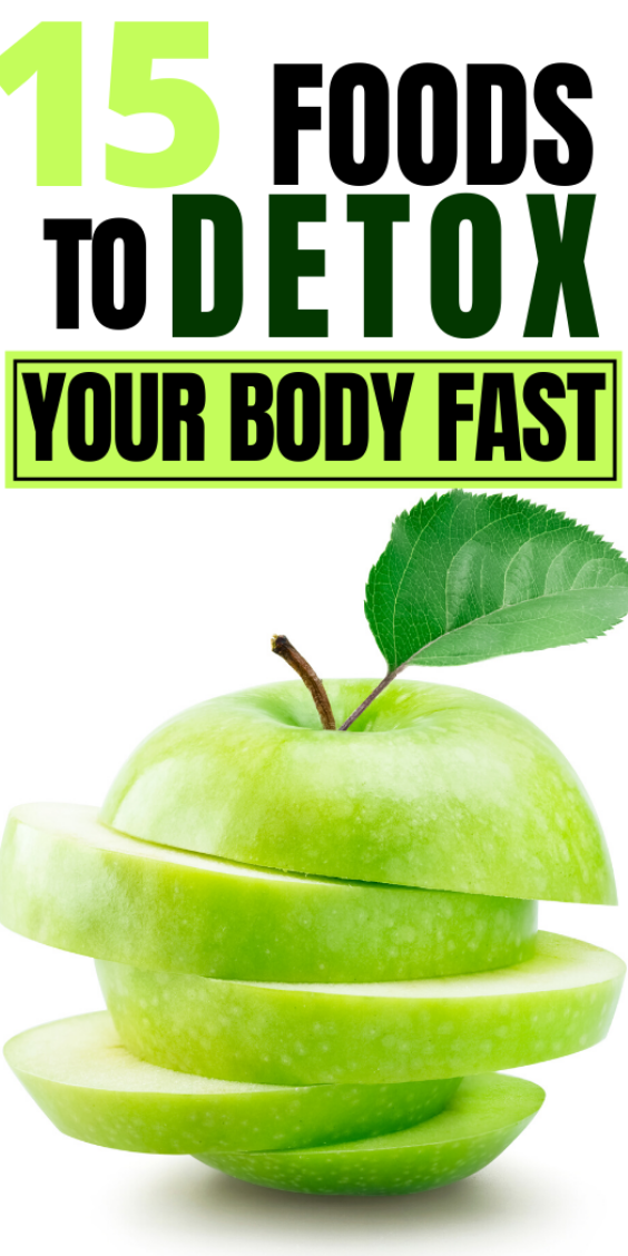 15 Foods To Detox Your Body (1)